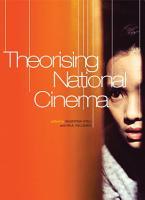 Theorising National Cinema PDF