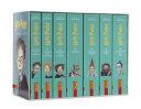 Harry Potter PDF