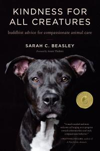 Kindness for All Creatures PDF