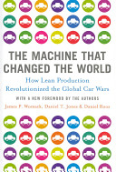 The Machine that Changed the World PDF