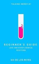 Download Beginner s Guide Book