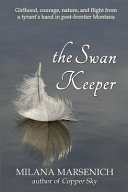 Download The Swan Keeper Book