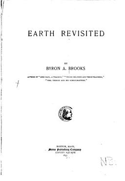 Earth Revisited PDF