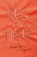 Girl in Pieces PDF