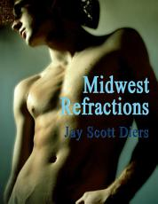 Midwest Refractions