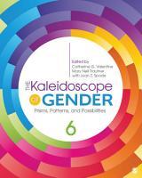 The Kaleidoscope of Gender PDF