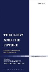 Theology and the Future PDF