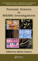 Forensic Science in Wildlife Investigations PDF