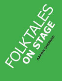 Folktales on Stage PDF