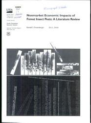 General Technical Report PSW  PDF