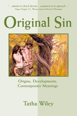 Original Sin PDF