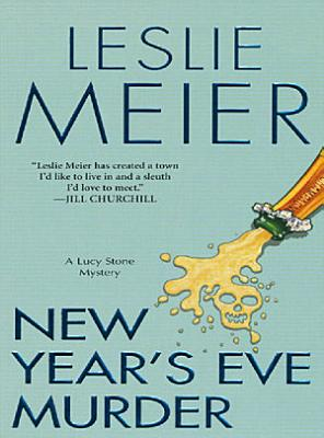 New Year s Eve Murder