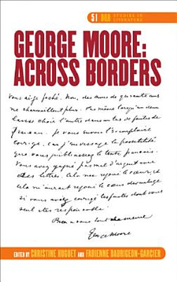 George Moore  Across Borders PDF
