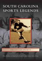 South Carolina Sports Legends PDF