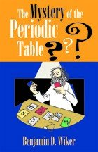 Mystery of the Periodic Table