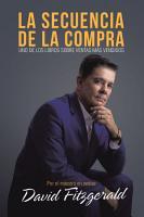 La Secuencia De La Compra PDF