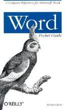 Word Pocket Guide PDF