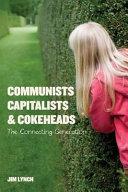 Communists  Capitalists   Cokeheads PDF