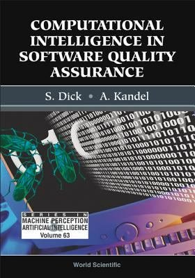 Computational Intelligence in Software Quality Assurance PDF