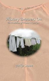 History Drawers On: The Evolution of Women's Knickers