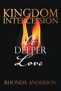 Kingdom Intercession PDF