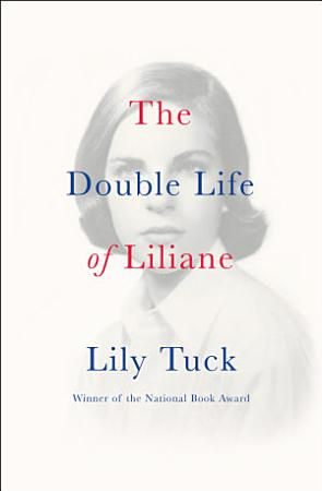 The Double Life of Liliane PDF