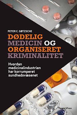D  delig medicin og organiseret kriminalitet PDF