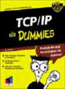 TCP IP F  r Dummies PDF
