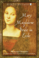 Mary Magdalene  Bride in Exile PDF
