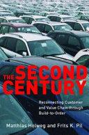 The Second Century PDF