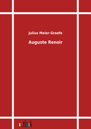 Auguste Renoir PDF