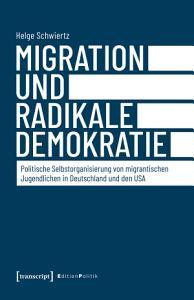 Migration und radikale Demokratie PDF