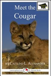 Meet the Cougar: Educational Version