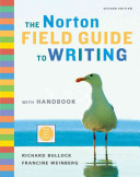 The Norton Field Guide to Writing with Handbook PDF