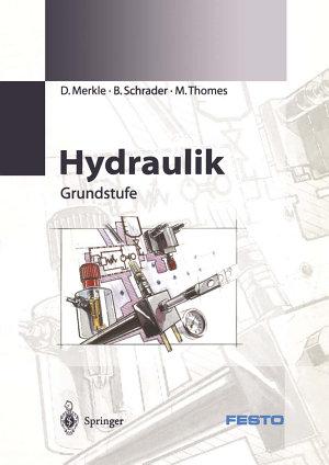 Hydraulik PDF