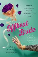 Offbeat Bride PDF