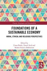 Foundations of a Sustainable Economy
