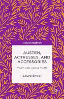 Austen  Actresses and Accessories PDF