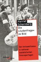 Die  Judenfrage  im Bild PDF