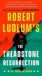 Robert Ludlum S The Treadstone Resurrection Book PDF