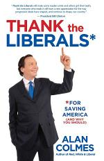Thank the Liberals