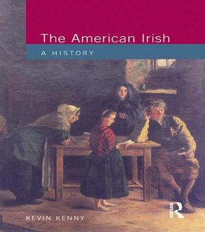 The American Irish