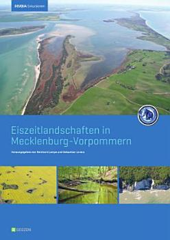 Eiszeitlandschaften in Mecklenburg Vorpommern PDF