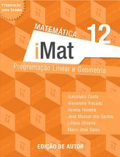 iMat12 - Programação Linear e Geometria