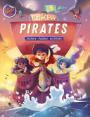 Princess Pirates