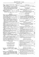 Reports of All the Cases Decided by All the Superior Courts Relating to Magistrates, Municipal, and Parochial Law ...