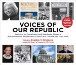 Voices of Our Republic