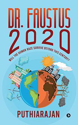 Dr  Faustus 2020