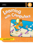 Learning with Computers Level 4 PDF