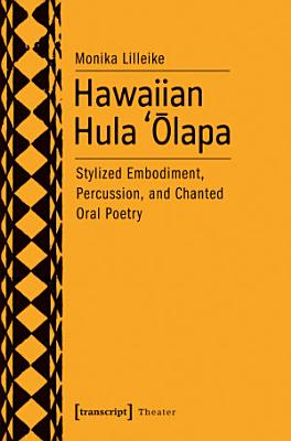 Hawaiian Hula  Olapa